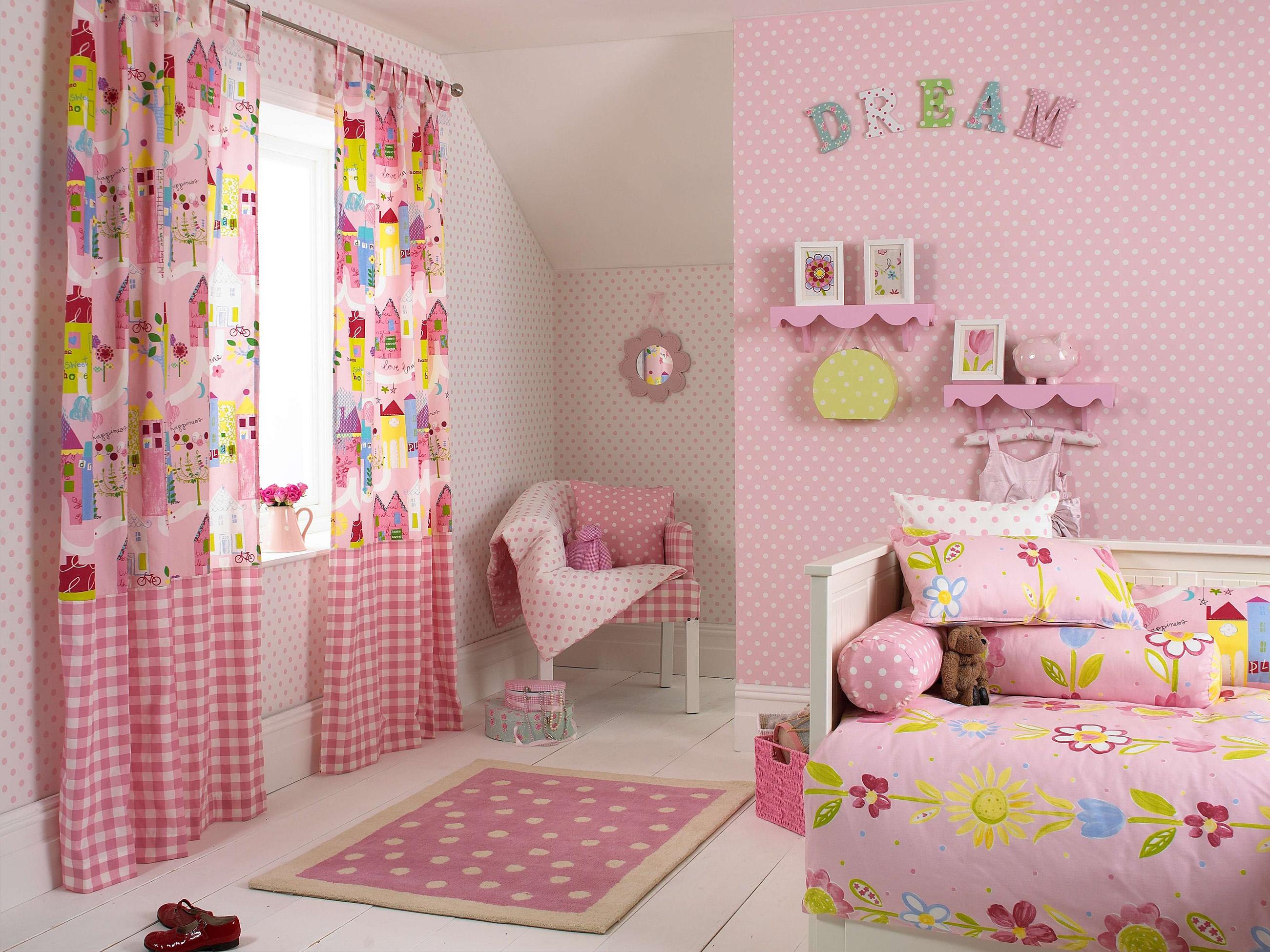 flemingo. Black Bedroom Furniture Sets. Home Design Ideas