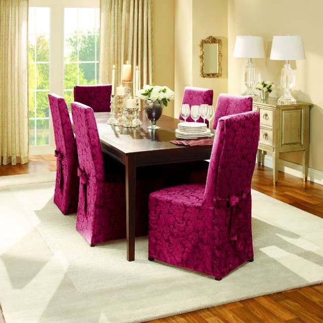 Чехлы на мебель на заказ